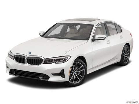 BMW 3 Series 2021 330i, Saudi Arabia, https://ymimg1.b8cdn.com/resized/car_version/21540/pictures/6193873/mobile_listing_main_13800_st1280_046.jpg