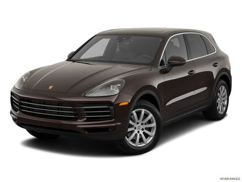 Porsche Cayenne 2021 Diesel, Bahrain, https://ymimg1.b8cdn.com/resized/car_version/21706/pictures/6197864/mobile_listing_main_14196_st1280_046.jpg