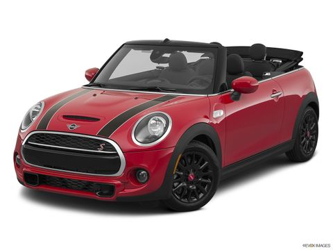 Mini Convertible 2021 Cooper S, Qatar, https://ymimg1.b8cdn.com/resized/car_version/21775/pictures/6196654/mobile_listing_main_13960_st1280_046.jpg