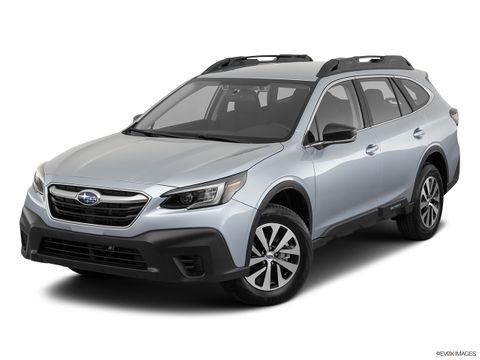 Subaru Outback 2021 2.5i S AWD, Saudi Arabia, https://ymimg1.b8cdn.com/resized/car_version/22119/pictures/6198699/mobile_listing_main_14590_st1280_046.jpg