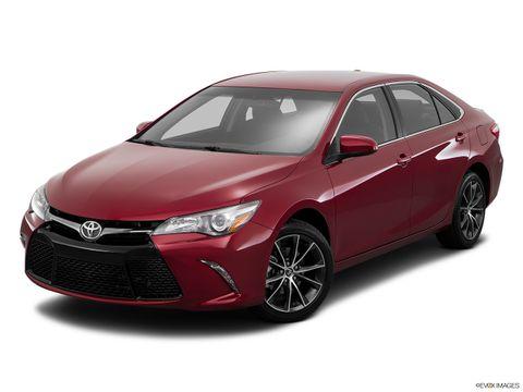Toyota Camry 2016 2.5L SE plus, United Arab Emirates, https://ymimg1.b8cdn.com/resized/car_version/4631/pictures/3062320/mobile_listing_main_10768_st1280_046.jpg