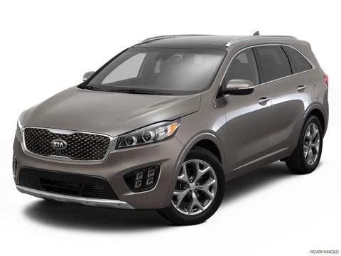 Kia Sorento 2016 3.5L Top, Kuwait, https://ymimg1.b8cdn.com/resized/car_version/5074/pictures/3129076/mobile_listing_main_10550_st1280_046.jpg