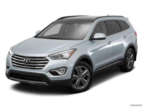 Hyundai Grand Santa Fe 2016 3.3L FWD, United Arab Emirates, https://ymimg1.b8cdn.com/resized/car_version/5115/pictures/3030930/mobile_listing_main_10532_st1280_046.jpg