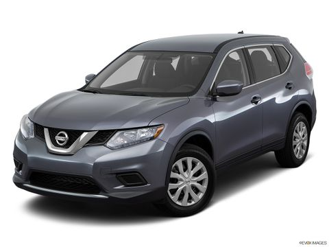 Nissan X-Trail 2016 2.5 S 4WD, Kuwait, https://ymimg1.b8cdn.com/resized/car_version/5167/pictures/3060508/mobile_listing_main_10933_st1280_046.jpg