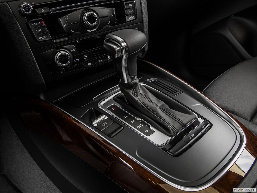 Audi Q5 2016, Oman