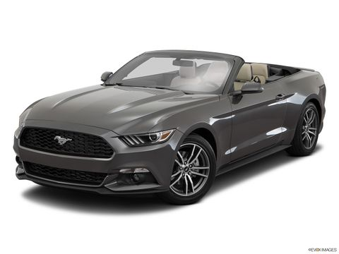 Ford Mustang 2016 2.3L EcoBoost Convertible, Kuwait, https://ymimg1.b8cdn.com/resized/car_version/5223/pictures/3044360/mobile_listing_main_10657_st1280_046.jpg