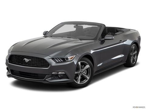 Ford Mustang 2016 3.7L Convertible, Kuwait, https://ymimg1.b8cdn.com/resized/car_version/5227/pictures/3044532/mobile_listing_main_11032_st1280_046.jpg