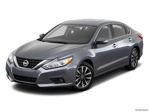 Nissan Altima 2016 2 5 Sv In Uae New Car Prices Specs Reviews Amp Photos Yallamotor