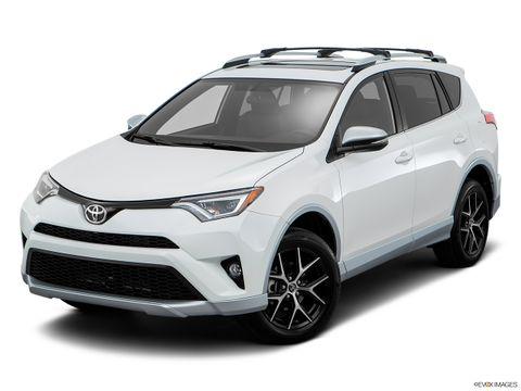 Toyota Rav4 2016 2 5l 4wd Gxr United Arab Emirates Https