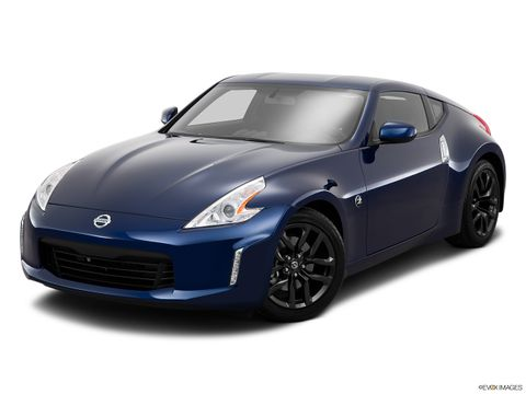 Nissan 370z 2016 3.7L Coupe, Kuwait, https://ymimg1.b8cdn.com/resized/car_version/5295/pictures/3060878/mobile_listing_main_10457_st1280_046.jpg