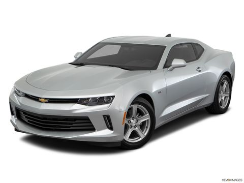 Chevrolet Camaro Coupe 2016 3.6L LT, United Arab Emirates, https://ymimg1.b8cdn.com/resized/car_version/5348/pictures/3123928/mobile_listing_main_11177_st1280_046.jpg