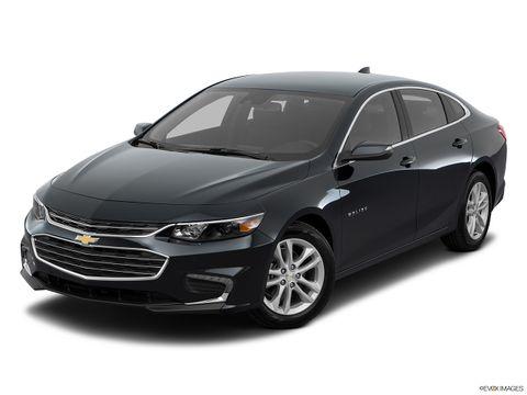 Chevrolet Malibu 2016 2 4l Lt In Kuwait New Car Prices Specs
