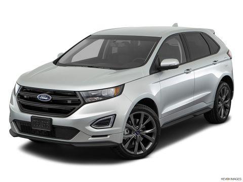 Ford Edge L Sport Qatar Https Ymimg Bcdn