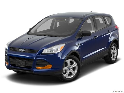 Ford Escape 2016 2.5L S, Qatar, https://ymimg1.b8cdn.com/resized/car_version/5413/pictures/3045544/mobile_listing_main_11129_st1280_046.jpg