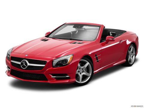 Mercedes-Benz SL-Class 2016 SL 500, Bahrain, https://ymimg1.b8cdn.com/resized/car_version/5440/pictures/3056470/mobile_listing_main_10542_st1280_046.jpg