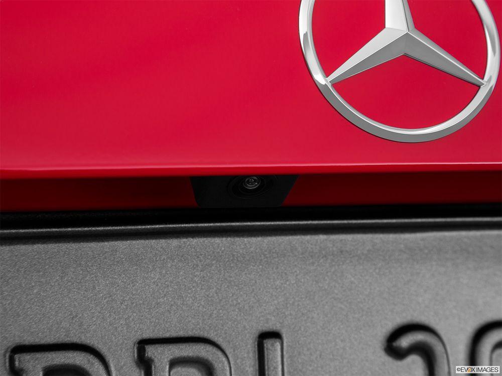 Mercedes-Benz SL-Class 2016, Bahrain