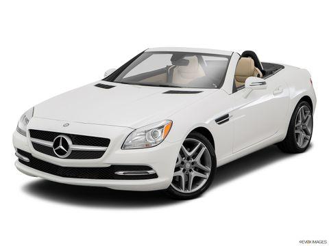 Mercedes-Benz SLK-Class 2016 SLK 300, Oman, https://ymimg1.b8cdn.com/resized/car_version/5442/pictures/3056533/mobile_listing_main_10541_st1280_046.jpg