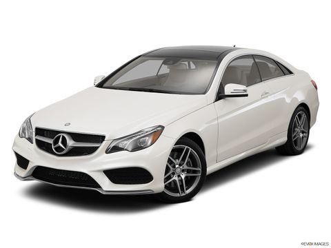 Mercedes-Benz E-Class Coupe 2016 E 500, Oman, https://ymimg1.b8cdn.com/resized/car_version/5450/pictures/3133628/mobile_listing_main_10337_st1280_046.jpg