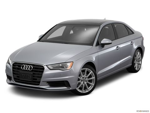 Audi A3 Sedan 2016 Ambition 1.8 (180 HP), Kuwait, https://ymimg1.b8cdn.com/resized/car_version/5522/pictures/3118671/mobile_listing_main_10544_st1280_046.jpg