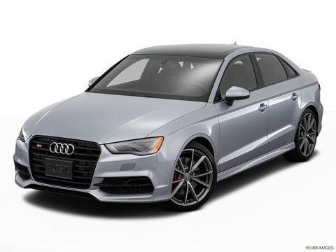 Audi A3 Sedan 2016 S3 (292 HP), Kuwait, https://ymimg1.b8cdn.com/resized/car_version/5524/pictures/3118820/mobile_listing_main_10851_st1280_046.jpg