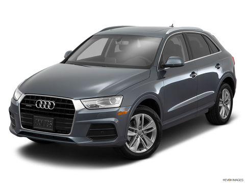 Audi Q3 2016 2.0L (180 HP), Oman, https://ymimg1.b8cdn.com/resized/car_version/5531/pictures/3118892/mobile_listing_main_10551_st1280_046.jpg