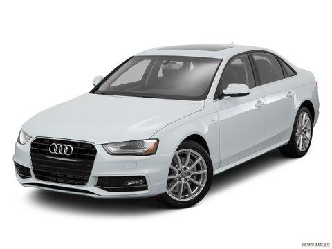 Audi A4 2016 2.0L (190 HP), Qatar, https://ymimg1.b8cdn.com/resized/car_version/5549/pictures/3119365/mobile_listing_main_10513_st1280_046.jpg