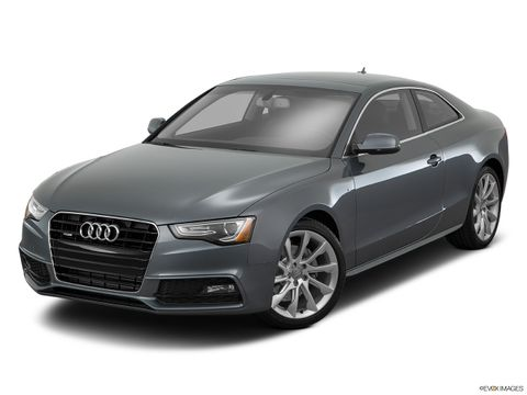 Audi A5 Coupe 2016 3.0 (272 HP), Oman, https://ymimg1.b8cdn.com/resized/car_version/5554/pictures/3119601/mobile_listing_main_10524_st1280_046.jpg
