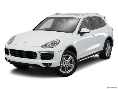 Porsche Cayenne 2016 S Hybrid, United Arab Emirates, https://ymimg1.b8cdn.com/resized/car_version/5619/pictures/3067635/mobile_listing_main_10624_st1280_046.jpg