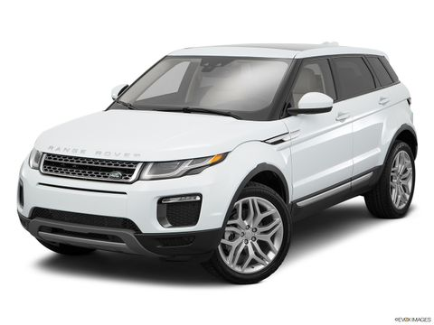 Land Rover Range Rover Evoque 2016 Dynamic, Oman, https://ymimg1.b8cdn.com/resized/car_version/5800/pictures/3053009/mobile_listing_main_10744_st1280_046.jpg