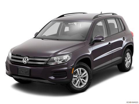 Volkswagen Tiguan 2016 2.0L S, Oman, https://ymimg1.b8cdn.com/resized/car_version/5823/pictures/3064756/mobile_listing_main_10574_st1280_046.jpg