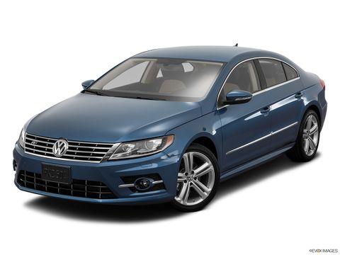 Volkswagen CC 2016 3.6L R-Line, Saudi Arabia, https://ymimg1.b8cdn.com/resized/car_version/5834/pictures/3137797/mobile_listing_main_10793_st1280_046.jpg