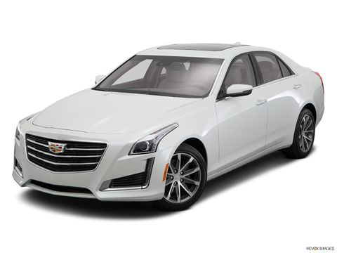 Cadillac CTS 2016 3.6L Luxury, Kuwait, https://ymimg1.b8cdn.com/resized/car_version/5922/pictures/3039491/mobile_listing_main_10696_st1280_046.jpg