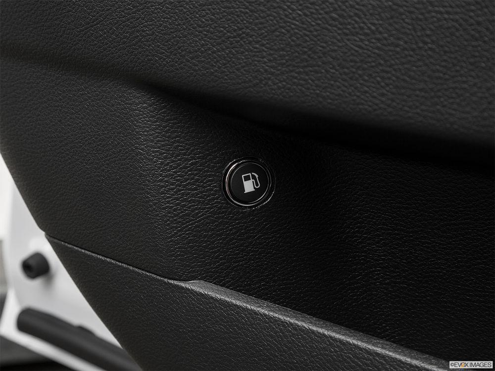 كرايسلر 300 سي 2016, kuwait