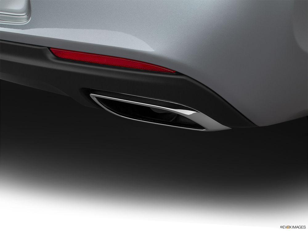 Chrysler 300C 2016, Kuwait