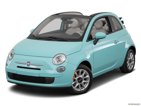 Fiat 500 2016 Convertible lounge (500C), Kuwait, https://ymimg1.b8cdn.com/resized/car_version/5937/pictures/3044081/mobile_listing_main_11110_st1280_046.jpg
