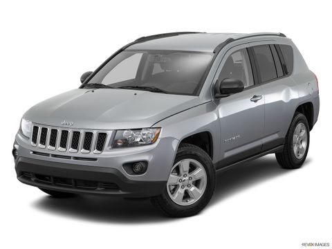 Jeep Compass 2016 Sport 2.4L, United Arab Emirates, https://ymimg1.b8cdn.com/resized/car_version/5943/pictures/3049801/mobile_listing_main_10823_st1280_046.jpg
