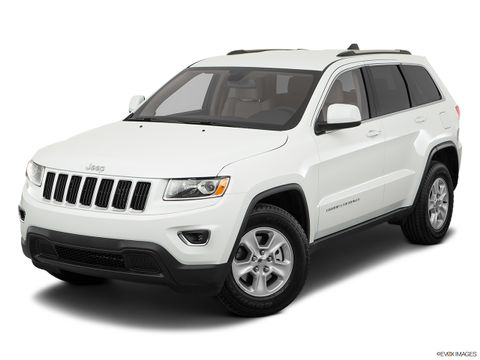 Jeep Grand Cherokee 2016 Laredo 3.6L, Kuwait, https://ymimg1.b8cdn.com/resized/car_version/5945/pictures/3049858/mobile_listing_main_11078_st1280_046.jpg