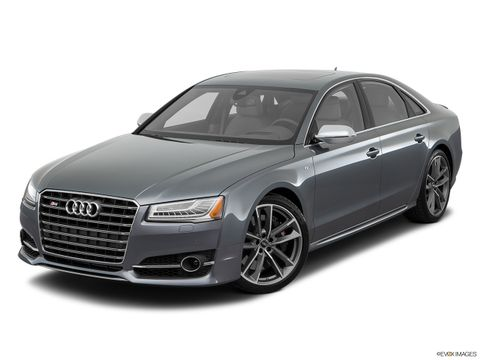 Audi S8 2016 4.0T (520 HP), Oman, https://ymimg1.b8cdn.com/resized/car_version/5992/pictures/3034532/mobile_listing_main_11233_st1280_046.jpg