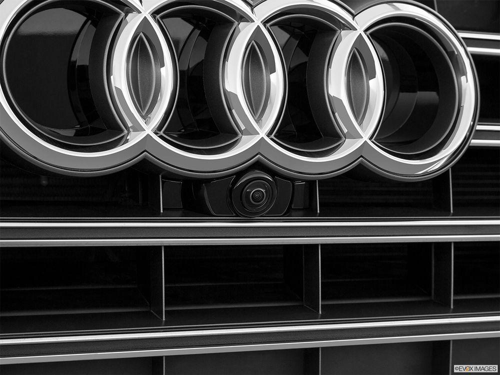 Audi S8 2016, Bahrain