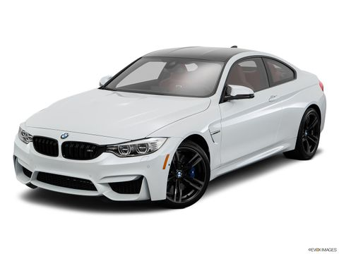 BMW M4 Coupe 2016 3.0T, Egypt, https://ymimg1.b8cdn.com/resized/car_version/5995/pictures/3037641/mobile_listing_main_10669_st1280_046.jpg