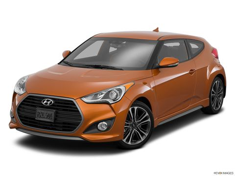Car Features List For Hyundai Veloster 2016 1 6l Turbo