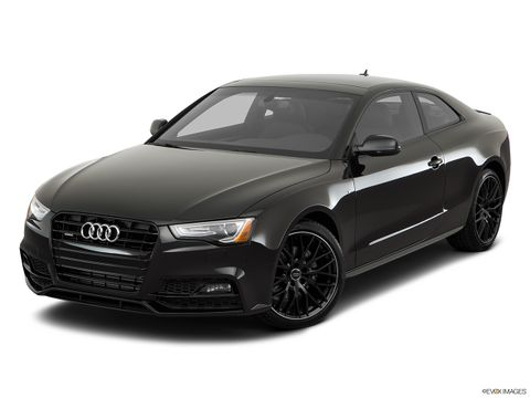 Audi A5 Coupe 2017 45 TFSI quattro Design (252 HP), Oman, https://ymimg1.b8cdn.com/resized/car_version/6329/pictures/3119793/mobile_listing_main_11563_st1280_046.jpg