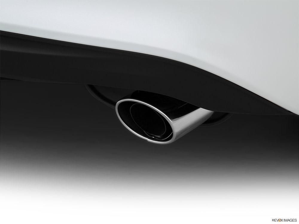 Toyota Camry 2017, Qatar