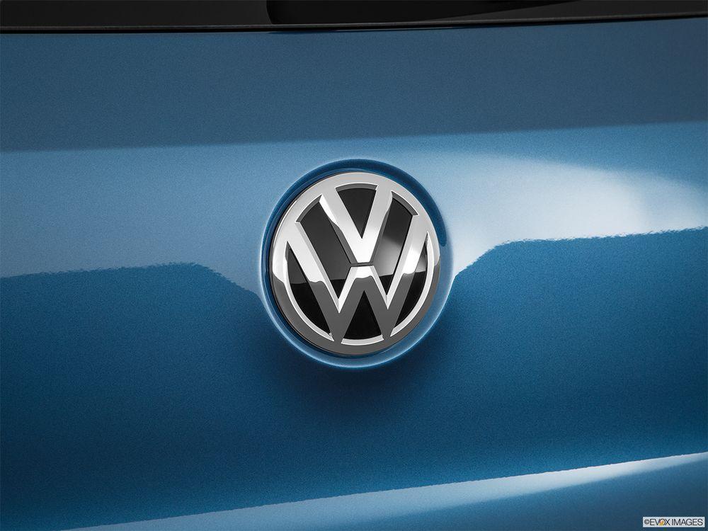 Volkswagen Tiguan 2017, Oman