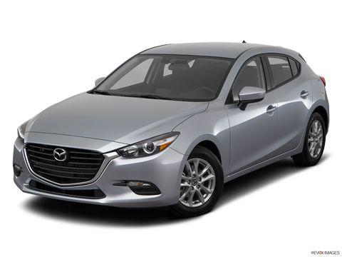 Mazda 3 Hatchback 2017 1.6 S, United Arab Emirates, https://ymimg1.b8cdn.com/resized/car_version/6610/pictures/3131072/mobile_listing_main_11518_st1280_046.jpg