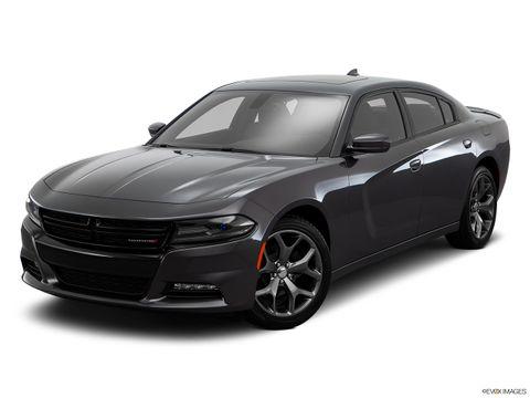 Dodge Charger 2017 3.6L SXT Plus, Oman, https://ymimg1.b8cdn.com/resized/car_version/6629/pictures/3043704/mobile_listing_main_10804_st1280_046.jpg