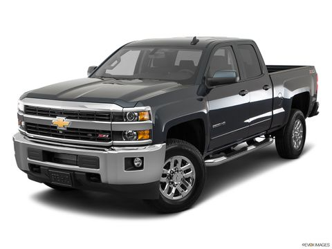 Chevrolet Silverado 2017 2500, Saudi Arabia, https://ymimg1.b8cdn.com/resized/car_version/6675/pictures/3124419/mobile_listing_main_11873_st1280_046.jpg