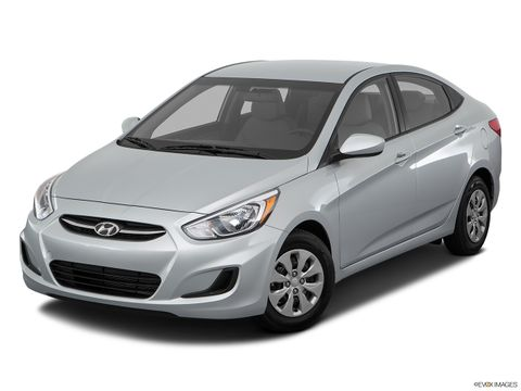 Hyundai Accent 2017 1.6L GLS, United Arab Emirates, https://ymimg1.b8cdn.com/resized/car_version/6693/pictures/3032001/mobile_listing_main_11803_st1280_046.jpg