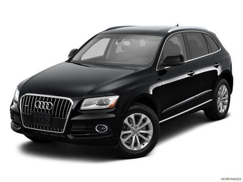 Audi Q5 2017 40 TFSI quattro (225 HP), Bahrain, https://ymimg1.b8cdn.com/resized/car_version/6762/pictures/3034769/mobile_listing_main_9733_st1280_046.jpg