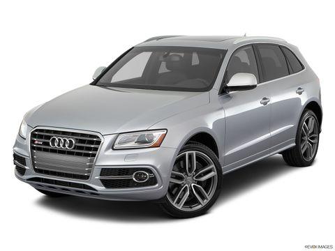 Audi Q5 2017 45 TFSI quattro (272 HP), United Arab Emirates, https://ymimg1.b8cdn.com/resized/car_version/6763/pictures/3034831/mobile_listing_main_11693_st1280_046.jpg